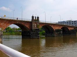 Römerbrücke (Trier)