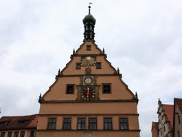 Rottenburg-ob-der-Tauber