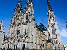 קתדרלת ואצלב הקדוש