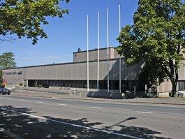 Satakunta Museum
