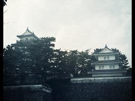 Château de Shimabara
