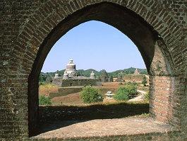 Shite-Thaung-Tempel