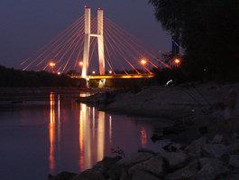 Siekierkowski Bridge