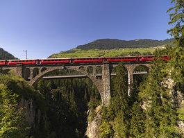 Solis Viaduct