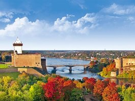 Sõpruse sild (Narva)