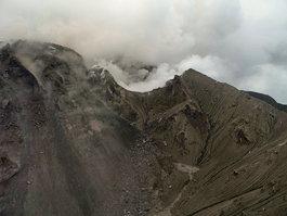 Soufrière (Montserrat)
