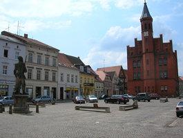 St. Jakobi (Perleberg)