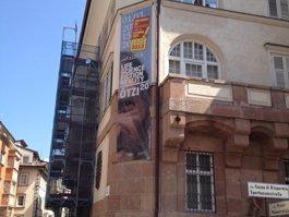 Stadtmuseum Bozen
