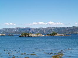Stjørnfjord