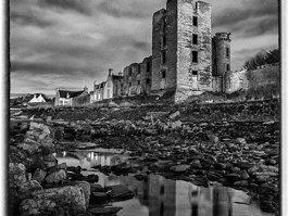 Thurso Castle
