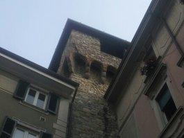 Torre Viscontea (Lecco)