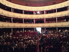 Ульяновский областной драматический театр