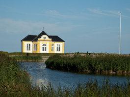Valdemars slott