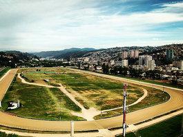 Valparaiso Sporting Club