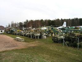 Zruc Air park