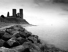 IMG_1464 ('The Twin Sisters', Reculver, Kent)