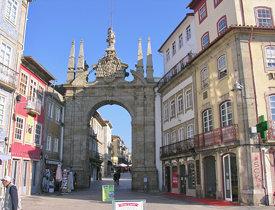 PT_XII_16_Braga_023