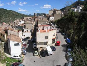Eslida (Castellón)