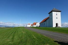 20130810-155845-Iceland