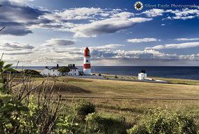 Lighthouse, South Tyneside Metropolitan