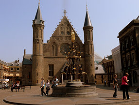 Binnenhof