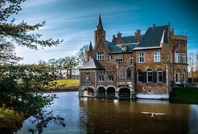 Belgium | Bazel