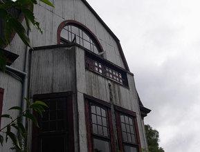 Valdivia Patrimonio rescatado