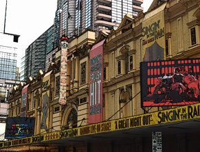 HER MAJESTY'S - MELBOURNE (2016)_ID HEARN MACKINNON