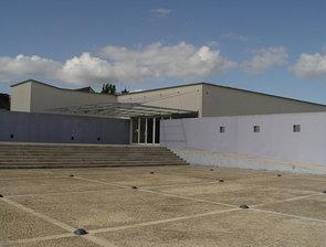 D. Diogo de Sousa Museum