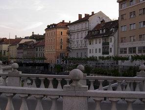 Slovenia Ljubjana_5_15_06_01