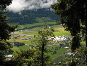 EMR09_Interlaken_ (64)
