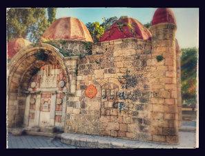 Abu Nabbut
