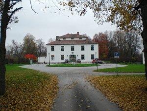 Nor Castle