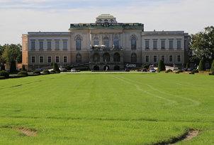 Salzburg_25Sep12_150333_19_5DIII