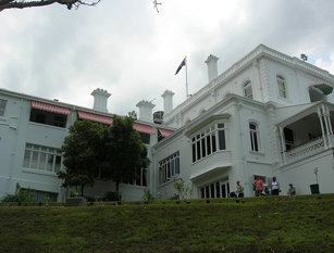 2684_Government_House_Brisbane_Queensland