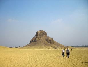Ägypten 2008 153