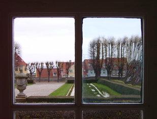 Marienlyst Slot