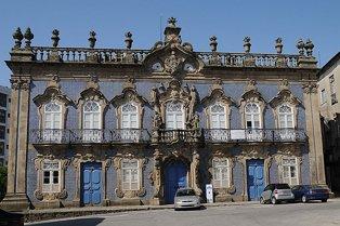 Raio Palace