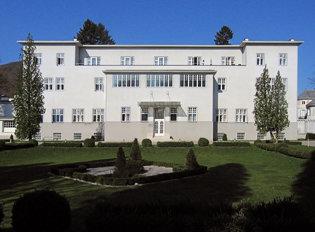 Sanatorium Purkersdorf