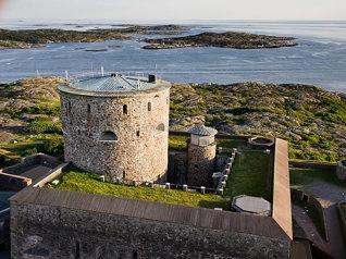 Marstrand_060703-4960.jpg