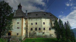 Château Moosham>