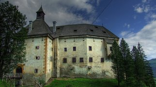 Burg Moosham>