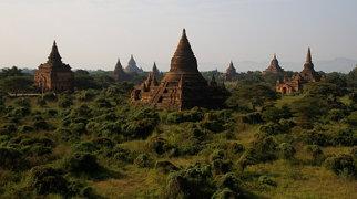 Bagan>