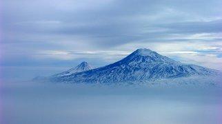 Ararat>