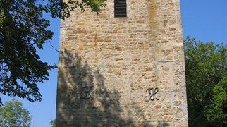 Achalm Castle>
