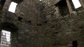 MacLellan's Castle>
