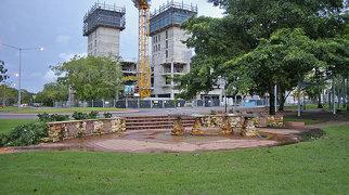 Bicentennial Park (Darwin)>