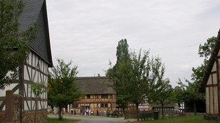 Hessenpark>