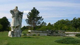 Park Lavrov>