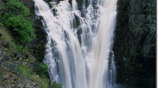 Apsley Falls>